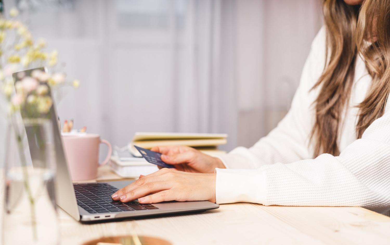 Biznes zawsze pod ręką z laptopem HP ProBook 430 G8