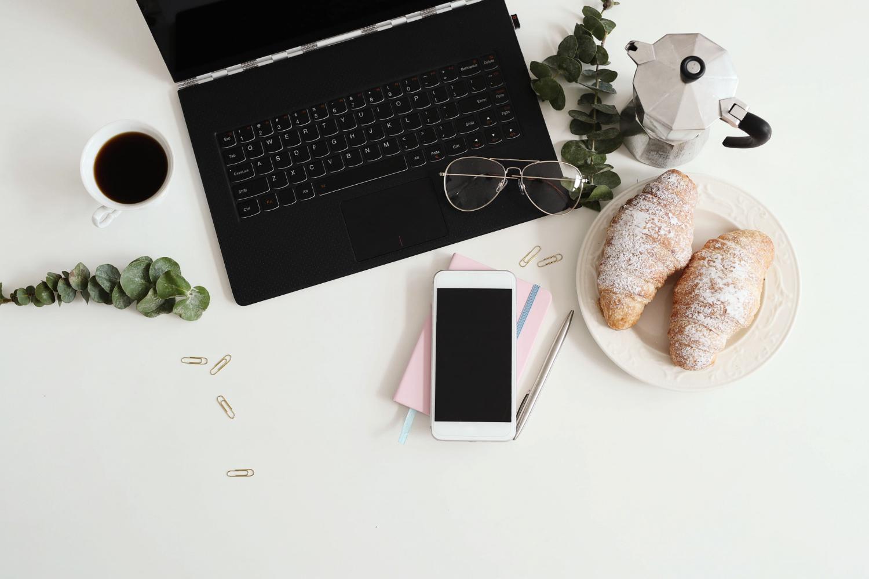 Lenovo ThinkPad E15 Gen – produktywny laptop dla firm w przystępnej cenie