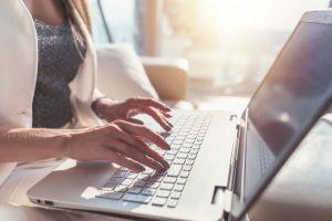 Dell to producent, który ma zdeycodwanę przewagę, jeśli chodzi o produkcję laptopów